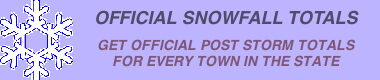 OFFICIAL_SNOW_TOTALS